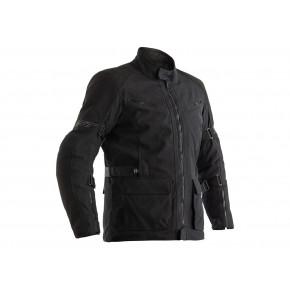 RST jas Raid zwart