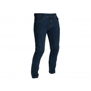 RST Aramid jeans CE Donkerblauw