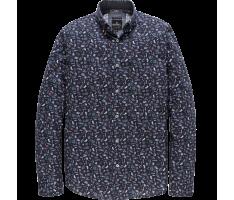 Vanguard overhemd st. George