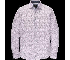 Vanguard overhemd CF print
