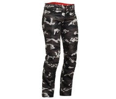 Lindstrands Wrap Lady Camo