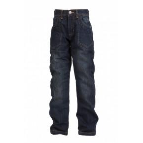 Jeans Bull-it SR6 Vintage blue kid