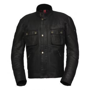 IXS Classic Jacket Vintage