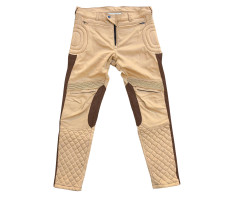 Age of Glory Desert pants sand