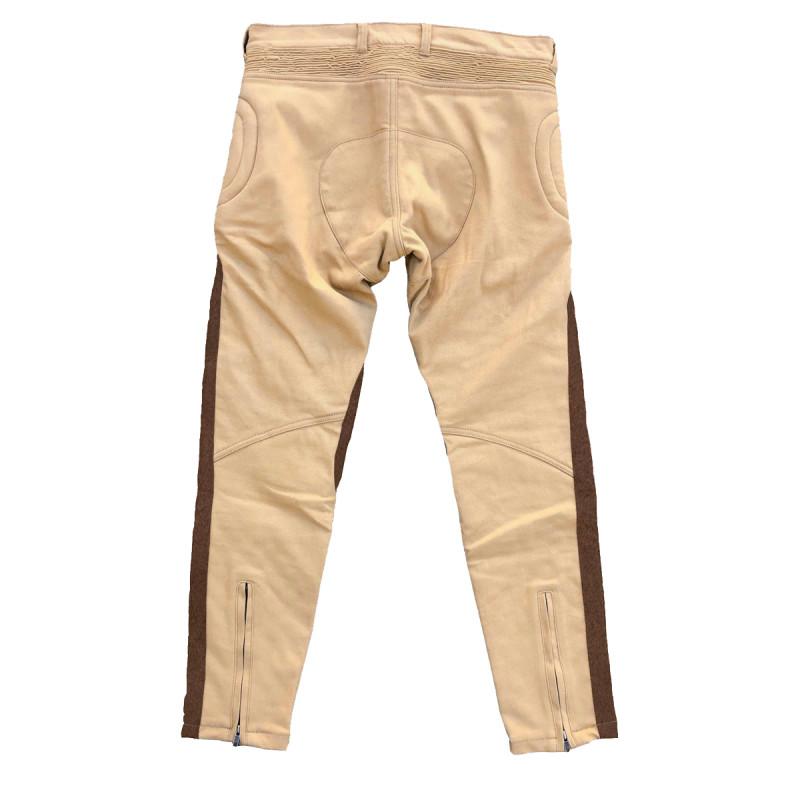 Age of Glory Desert pants sand
