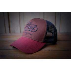 """Fuel cap """"Big logo"""""""