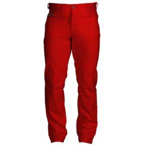 Furygan broek C12 rood