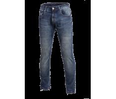 Seca kevlar jeans Delta blue
