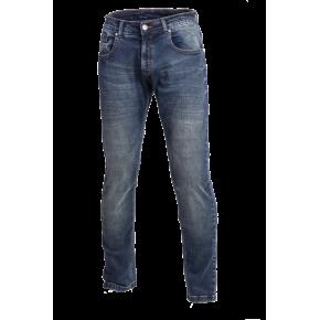 Seca jeans Delta blue