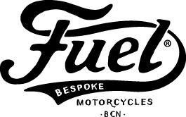 Lifestyle Motowear nu ook Fuel Motorcycles kleding dealer!