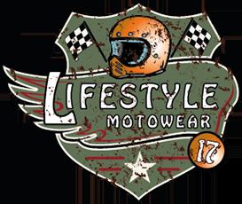 Lifestyle Motowear